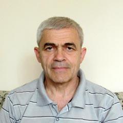 Živadinović Goran