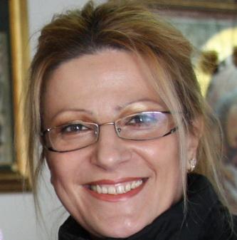 Petrin Helena