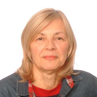 Kozomara Branka