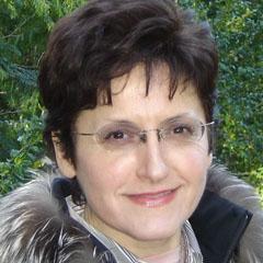 Tišma Ljiljana
