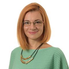 Ditrih Monika