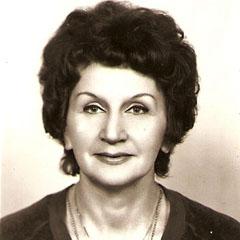 Nikolić-Rapaić Olga