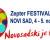 Festival Zdravlja logo Zepter Finalna verzija333