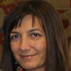 Trajković Jelena